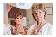 Biopsia sanului