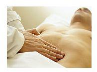 Boala Crohn - inflamatia colonului
