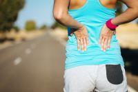 Cum puteti sa preveniti boala cronica de rinichi