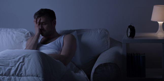 Boala somnului sau tripanosomiaza africana: cauze, simptome si tratament