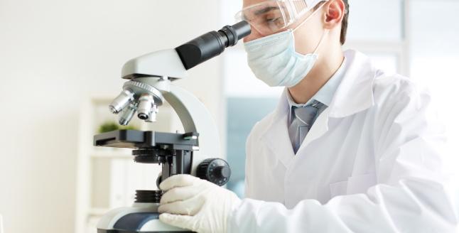 Ce este boala Creutzfeldt-Jakob?