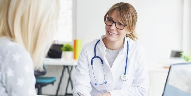 Boala muscaturii de pisica: simptome si tratament