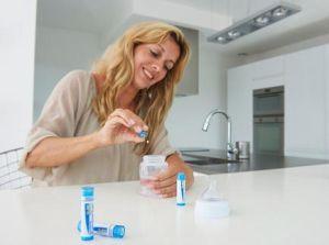 Homeopatie. Rinita, raceala si starile gripale.