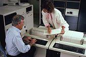 Pierderile de memorie: debut al bolii Alzheimer?