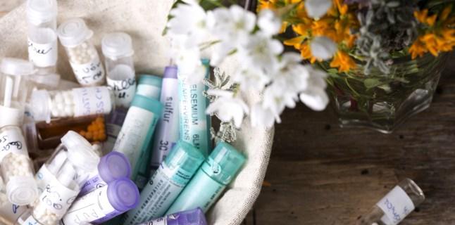 Afectiuni care raspund cel mai bine la tratamentul homeopat