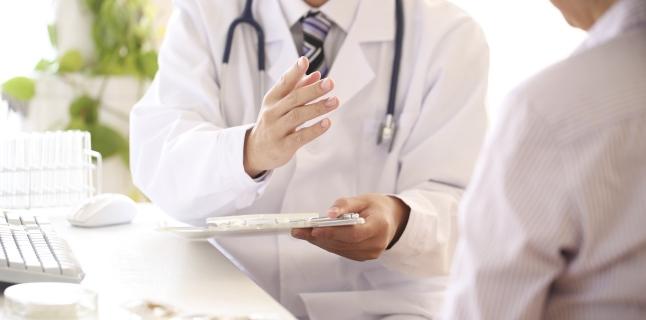 Care sunt cele mai contagioase boli si cum te poti feri de ele?