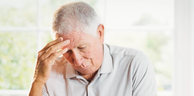 Semnele timpurii ale bolii Alzheimer