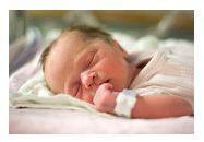Boala pulmonara cronica la copiii mici