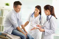 Ce boli va pot afecta sanatatea oaselor
