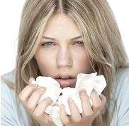 Pneumonia de aspiratie