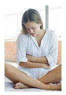 Botulismul - intoxicatie alimentara cauzata de Clostridium Botulinum