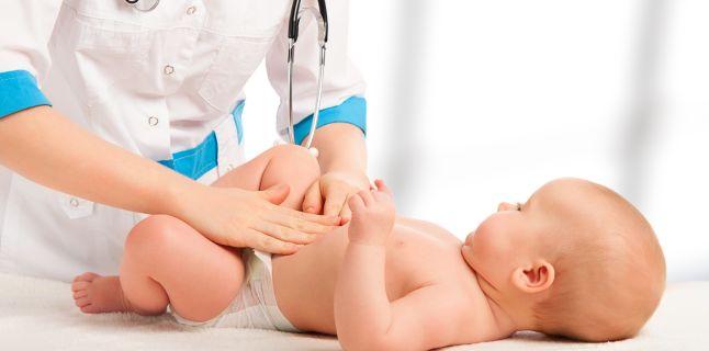 Botulismul infantil: cauze, simptome, tratament, preventie