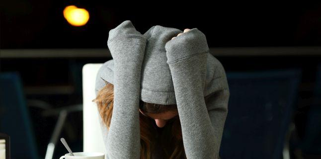 Care sunt consecintele bullying-ului din copilarie asupra sanatatii adultului