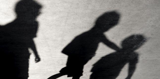 Bullying in scoli - efecte asupra copilului, la ce trebuie sa fie atenti parintii, ce este de facut?