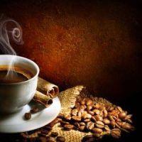 Ce efect are o cafea asupra organismului tau