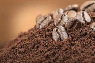 Zatul de cafea si cofeina fac minuni pentru sanatate. Lucruri pe care sigur nu le stiai!