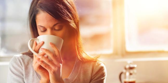 Cat de sanatoasa este cafeaua cu lapte?