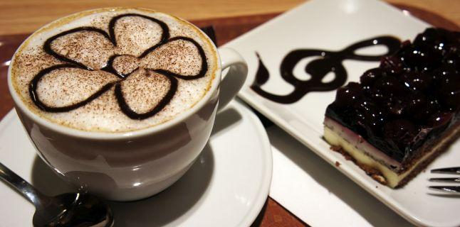 Intoxicatia cu cafeina: cand trebuie sa ne oprim?