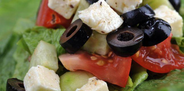 alimente pentru oase)