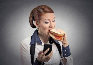 Mit sau adevar: Lucruri si alimente care pot provoca cancer!