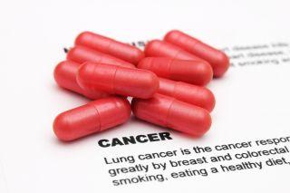 Ce este carcinomul