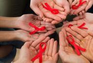 6 cauze principale ale cancerului