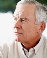 Cancerul de colon - informatii generale