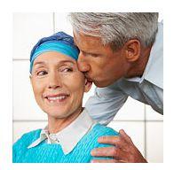 este vindecabil cancerul de endometru