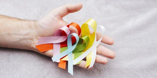 Factori care contribuie la aparitia cancerului