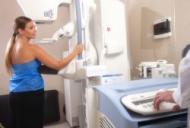 Top 8 forme de cancer la femei