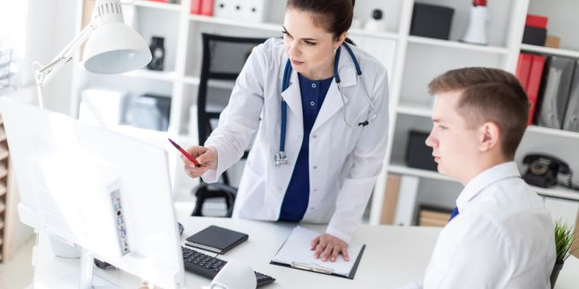 Cancerul Gastric | Centru Oncologie Severin