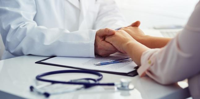 HIV si cancerul: riscuri, tipuri si optiuni de tratament