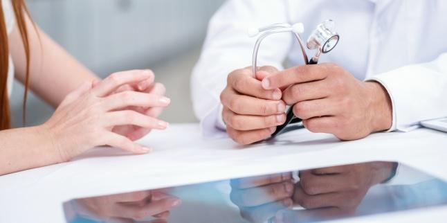 Informatii generale despre cancer