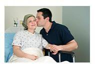 Cancerul de san si sarcina