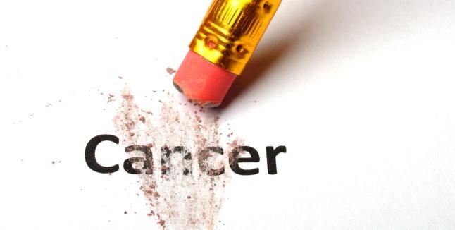 Diagosticarea precoce a cancerului poate salva vieti