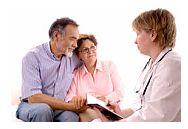 Cum poate fi invins cancerul care recidiveaza