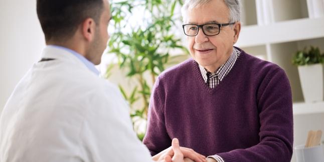 Primele semne si simptome in aparitia cancerului