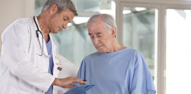 Ce trebuie sa stiti despre cancerul testicular?