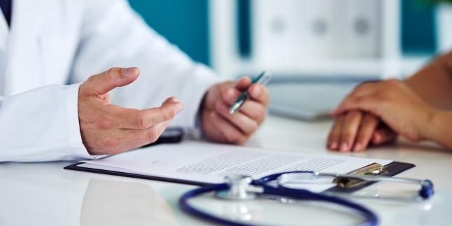 Tumorile timusului - clasificare, cauze, simptome si tratament
