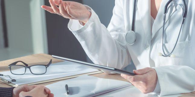 cancerul vezicii biliare simptome)