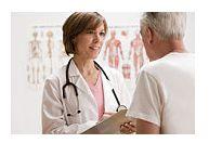 Cancerul de vezica urinara - Stadializare