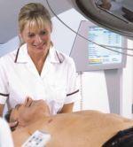 JEVTANA (cabazitaxel) aprobat de Comisia Europeana pentru tratamentul de linia a doua al cancerului de prostata avansat