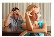 Cand este timpul sa incheiati o relatie?