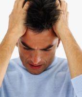 Simptome de candida la barbati