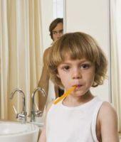 Candidoza orala – cauze si simptome