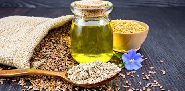 6 beneficii medicale ale uleiului de canepa