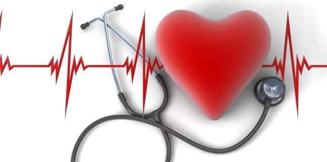 Canicula, un adevarat pericol pentru cardiaci