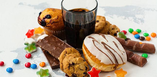 De ce ar trebui sa eviti alimentele bogate in carbohidrati simpli