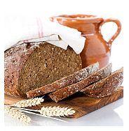 Carbohidrati benefici si nocivi pentru organism
