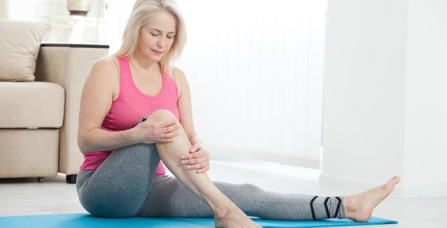 Prevenirea si tratarea carceilor si crampelor musculare